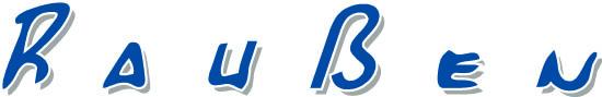 raussen_logo
