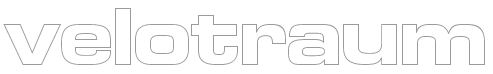 velotraum_logo