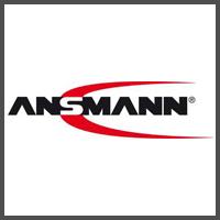 Partnerhändler Ansmann