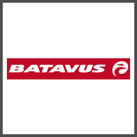 Partnerhaendler Batavus