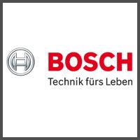 Partnerhändler Bosch