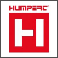Partnerhändler Humpert