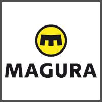 Partnerhändler Magura