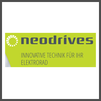 Partnerhaendler Neodrives