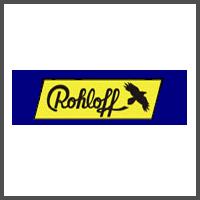 Partnerhaendler Rohloff