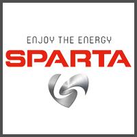Partnerhändler Sparta