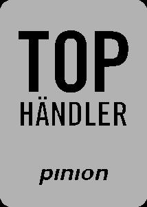 Pinion Top Haendler